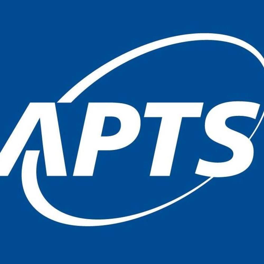 L'APTS envisage une grève