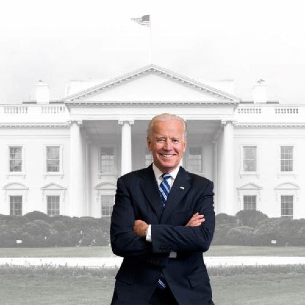 Joseph Biden tentera de devenir le 46eprésident des États-Unis d'Amérique alors que le résultat de l'élection tarde à se faire connaître.