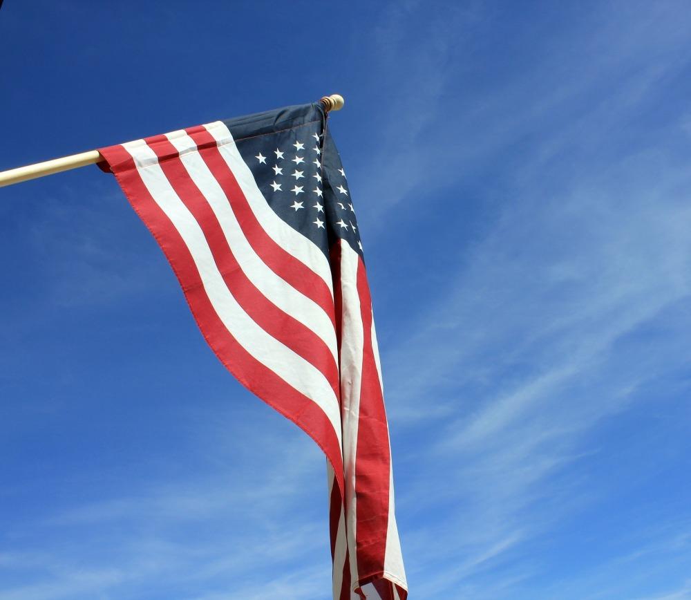 L'élection américaine de 2020: Des enjeux prioritaires qui auront un grand impact sur le vote