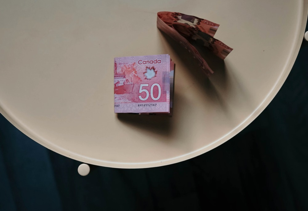 Ottawa dévoilera son premier budget en 2ans