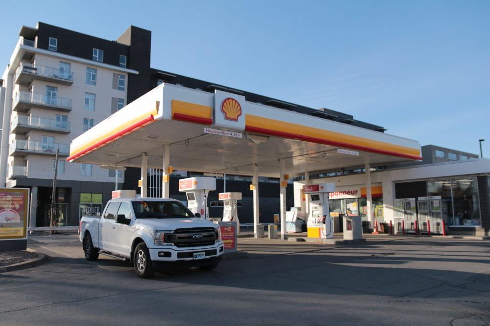 New York accuse à nouveau les géants pétroliers