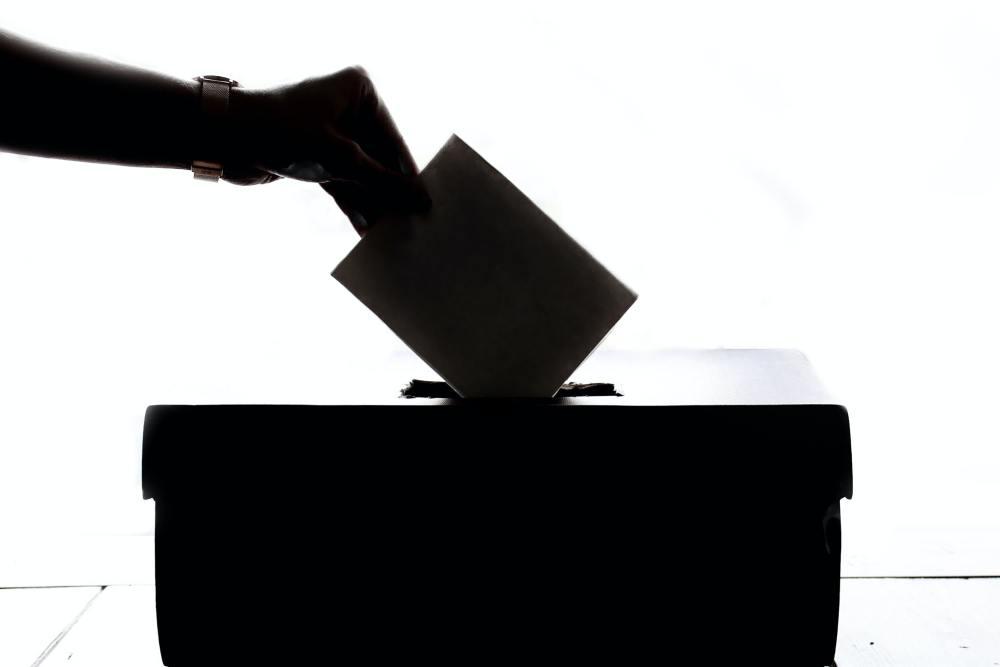 Dans un scénario redouté, le résultat de l'électionaméricaine reste en suspens