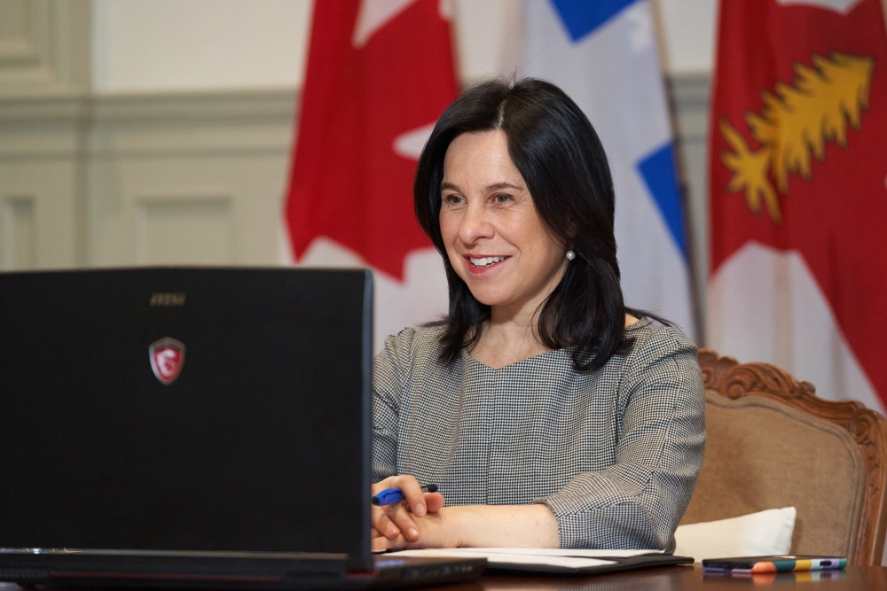 Montréal investit 1,275 M$ dans l'économie circulaire
