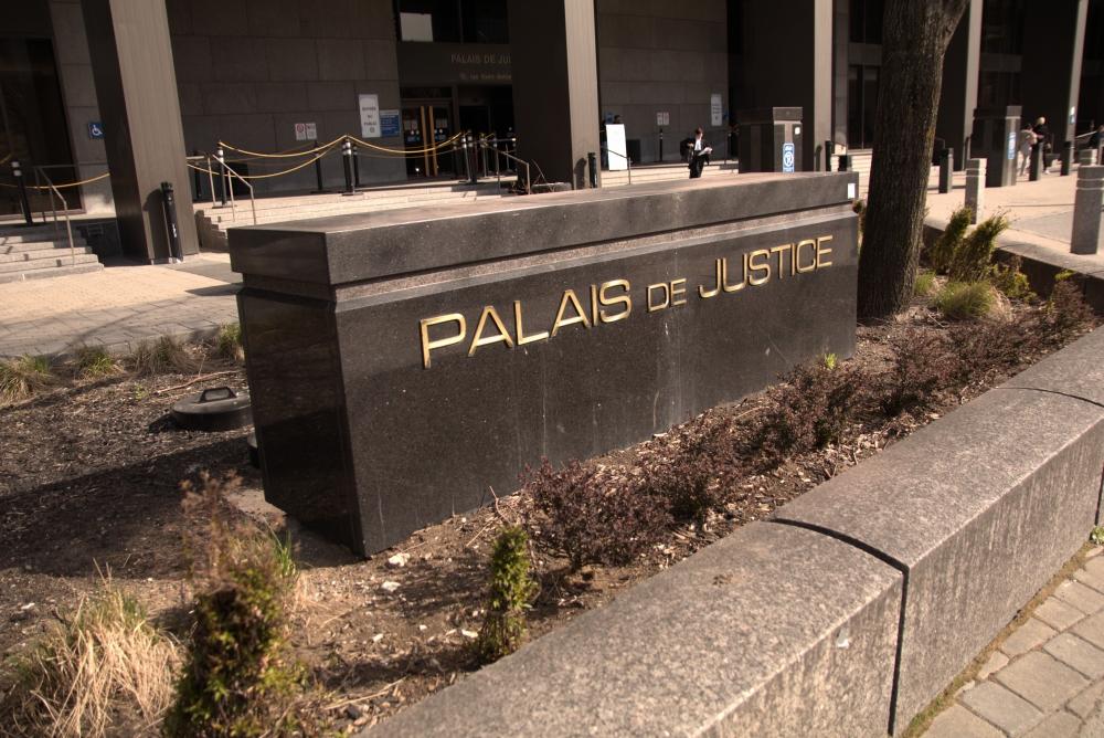 La justice condamne un agresseur sexuel