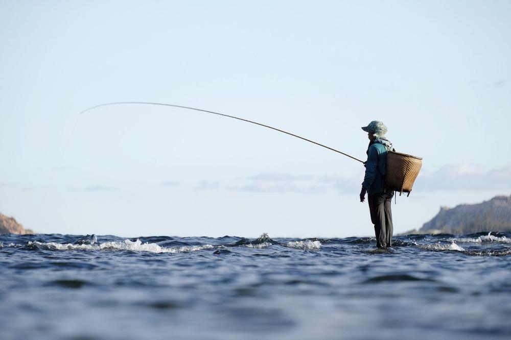 Le Fonds des pêches du Québec investit près de 2 millions de dollars pour les Îles-de-la-Madeleine