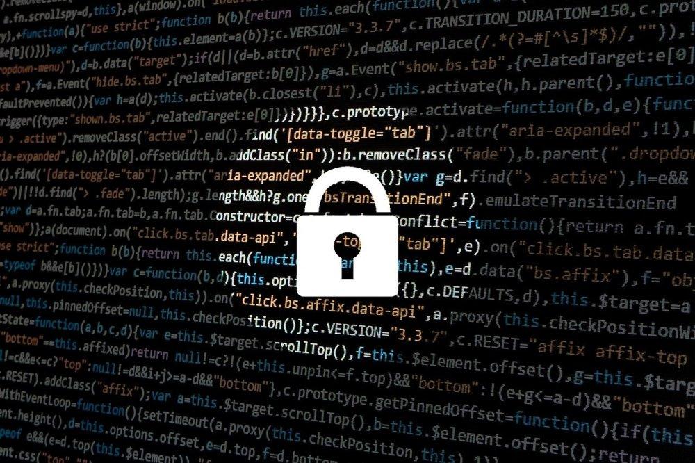 Cyberattaques : le Canada touché par les pirates