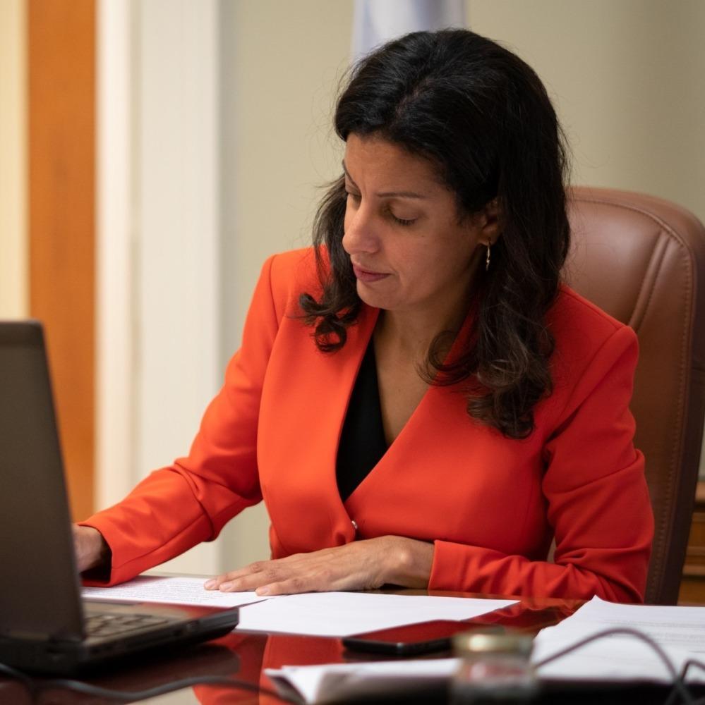Condition féminine : l'opposition critique le plan de la CAQ
